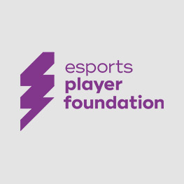 esportsplayerfoundation