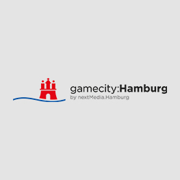 gamecity:Hamburg
