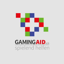 Gaming Aid