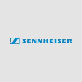 Sennheiser Streaming Technologies GmbH