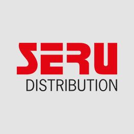 SERU Distributions GmbH